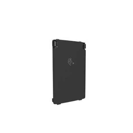Spare Battery 3300 mAh pour PDA Zebra TC21 TC26 - Batterie