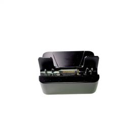Cradle chargeur et communication pour Tablette Zebra ET51 ET56
