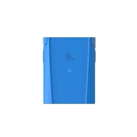 Spare Battery 4300 mAh pour PDA Zebra TC52-HC - Batterie