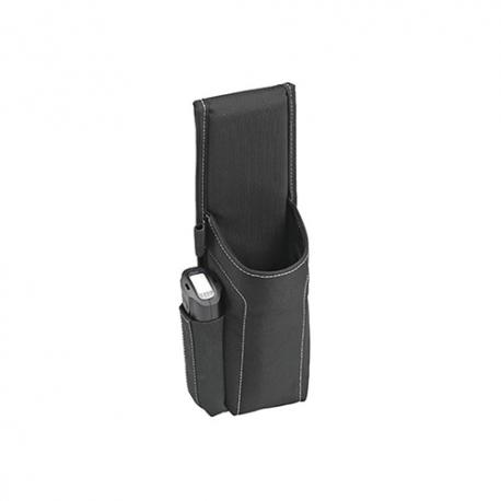 Belt Holster Zebra pour PDA TC8000 TC83000 - Housse ceinture