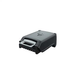 Spare Battery 735 mAh pour lecteur Zebra RS5100 - batterie