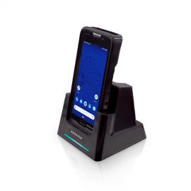 Cradle chargeur et communication pour PDA Datalogic Memor 20