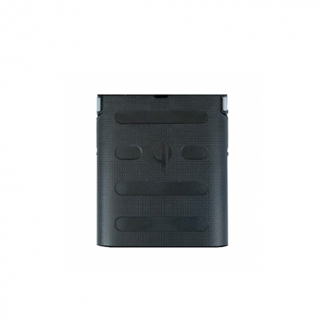 Spare Battery 4100 mAh pour PDA Datalogic Memor20 - Batterie