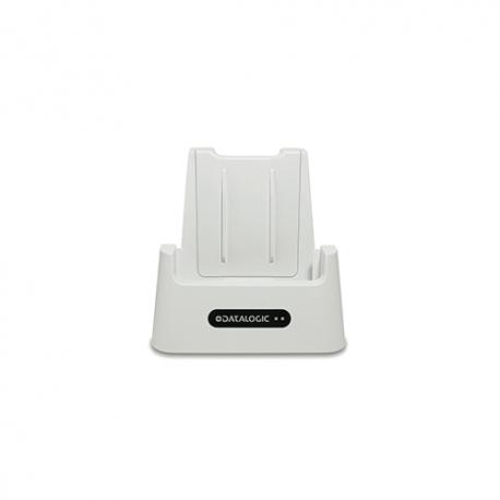 Cradle chargeur et communication pour PDA Datalogic Memor 10-HC
