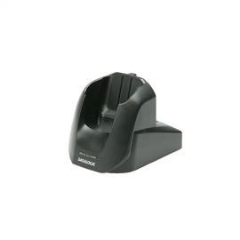 Cradle chargeur et communication pour PDA Datalogic Memor X3
