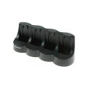 Datalogic battery charging station 4 slots pour Memor X3 - Chargeur 4 batteries