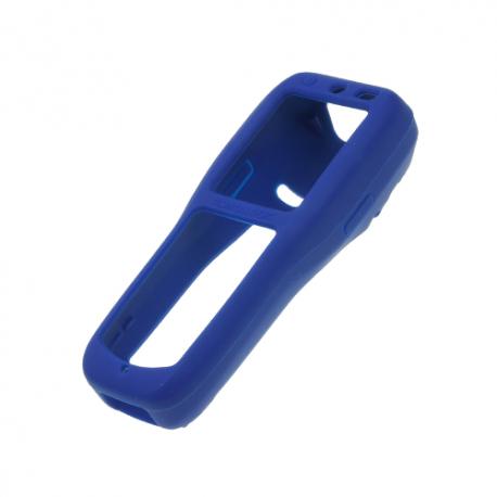 Ruber boot Datalogic pour terminal Memor X3 - Housse de protection