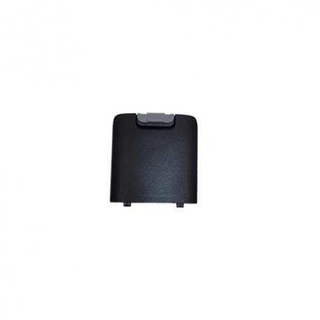 Spare Battery 800 mAh pour lecteur Unitech MS652 - Batterie