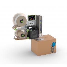 Système d'impression-pose automatique - ETI3200TB