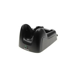 Cradle chargeur et communication pour PDA Datalogic Falcon X4