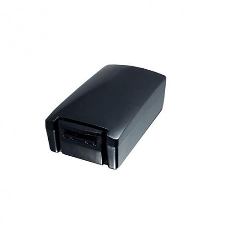 Spare Battery extended 5200 mAh pour PDA Datalogic Falcon X4 - Batterie