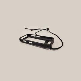 Coque de protection avec bandoulière pour FIELDBOOK F57