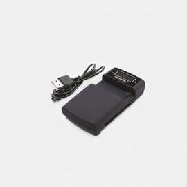 Chargeur de batterie pour tablette Filedbook N80