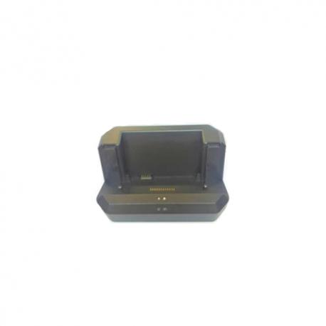 Station chargeur et communication pour Tablette Fieldbook K80G2