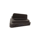 Station chargeur et communication pour Tablette Fieldbook N101