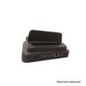 Station chargeur et communication pour Tablette Fieldbook N80