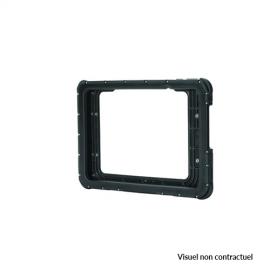 Coque de protection Logic-Instruments pour tablette Fieldbook K101G2