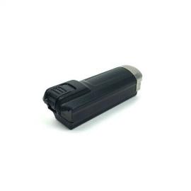 Spare Battery 3350 mAh pour terminal Zebra WT6000 - Batterie