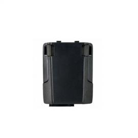 Spare Battery 4620 mAh pour PDA Zebra TC72 TC77 - Batterie