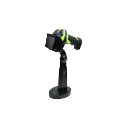 Support pour lecteur Zebra DS3608 LI3608