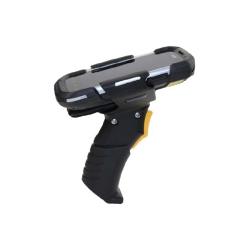 Poignée pistolet Gun + housse pour PDA Zebra TC72 TC77
