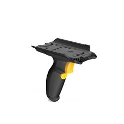 Poignée pistolet Gun pour PDA Zebra TC21 TC26