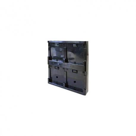 Datalogic battery charging station 4 slots pour Memor20 - Chargeur 4 batteries