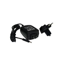 Power Supply Datalogic - Bloc d'alimentation Datalogic