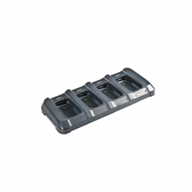 Honeywell battery charging station 4 slots pour ck65 - Chargeur 4 batteries