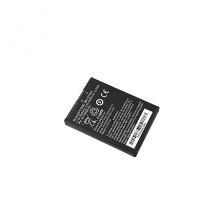Spare Battery 4000 mAh pour Honeywell EDA71 - Batterie