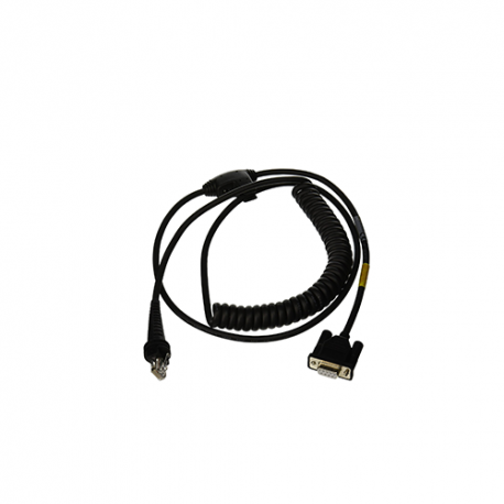 Câble RS232 Honeywell 3m