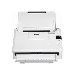 Scanner de documents Avision AV332U