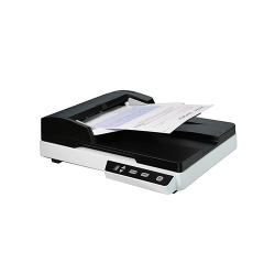 Scanner de documents Avision AD120