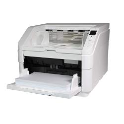 Scanner de documents Avision AD8120U
