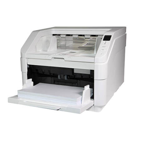 Scanner de documents Avision AD8121U