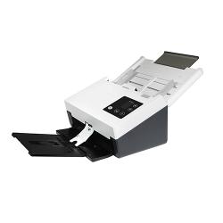 Scanner de documents Avision AD345