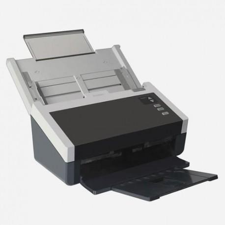 Scanner de documents Avision AV240U