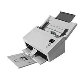 Scanner de documents Avision AV230U