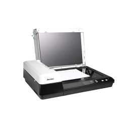 Scanner de documents Avision AD130