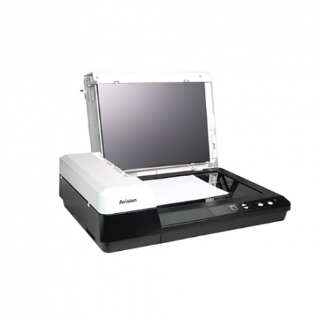 Scanner de documents Avision AD130