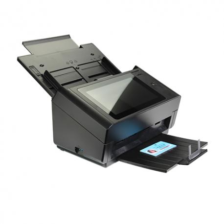 Scanner de documents Avision AN360W