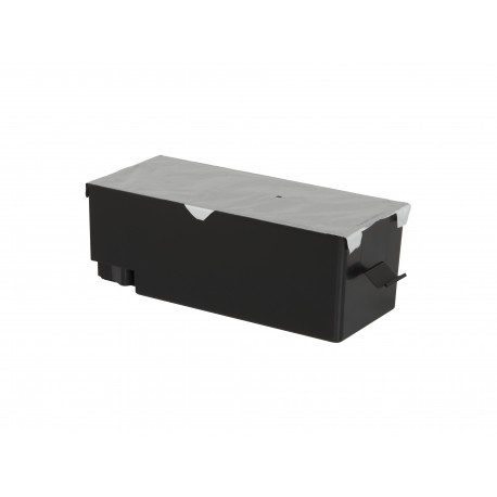 Bac récupérateur d'encre Epson - C7500