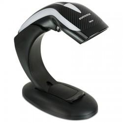 Pistolet code barre Datalogic Heron HD3130-1D-USB