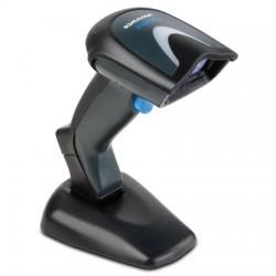 Pistolet code barre Datalogic Gryphon I GD4430-B-2D-SR-USB