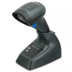 Lecteur code barre sans fil RF Datalogic QuickScan I QM2131-1D-USB
