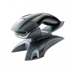 Douchette code barre sans fil BT Honeywell Voyager 1202g-1D-USB