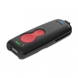 Douchette code barre sans fil BT Honeywell Voyager 1602g-1D-USB