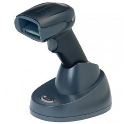 Lecteur code barre sans fil BT Honeywell Xenon 1902g-2D-HD-USB