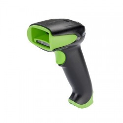Pistolet code barre sans fil BT Honeywell Xenon 1902g BF-2D-HD-USB