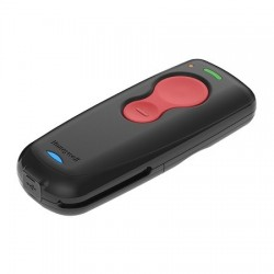 Douchette code barre sans fil BT Honeywell Voyager 1602g-2D-USB